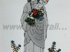 JG-N04-01 Mother of God from Bistrica