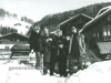 _830200 Josip Generalic and Mirjana with friends, Passo Monte Croce (01)