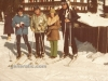 _830200 Josip Generalic with friends, Passo Monte Croce (03)