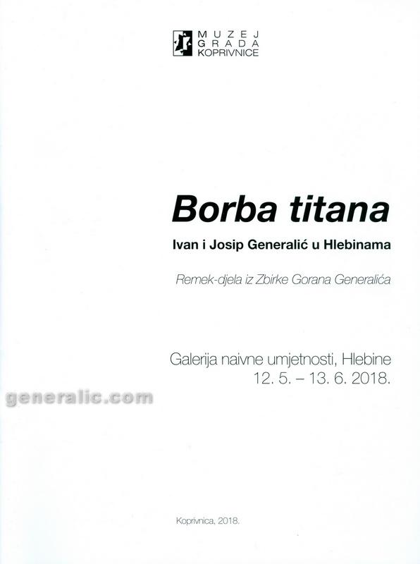 Ivan-i-Josip-Generalic-u-Hlebinama-2018-02