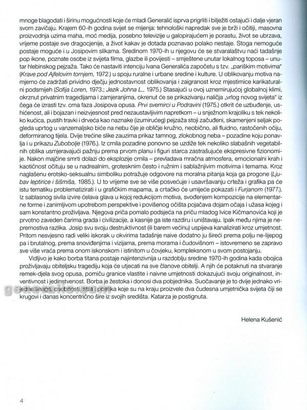 Ivan-i-Josip-Generalic-u-Hlebinama-2018-05