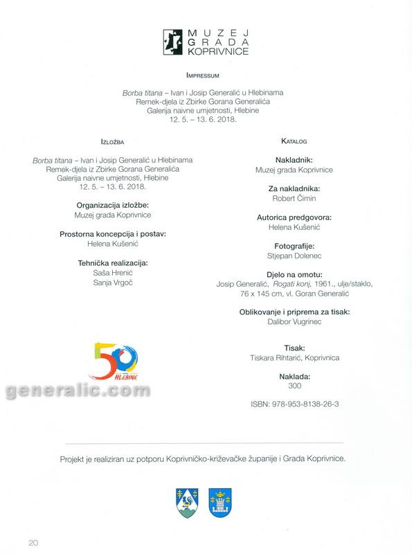 Ivan-i-Josip-Generalic-u-Hlebinama-2018-21