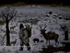 Josip Generalic, 1968, Christmas presents