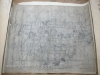Ivan Generalic, A party, drawing, 74x90 cm