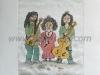 JG-B03-01 Trio