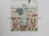 Josip GeneralicJG-C02-02Kip Slobode u HrvatskojStatue of Liberty in Croatiawater-coloured etching53x39 cm27x21 cm1987350,00 EUR