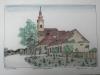 JG-L10-02 Hlebine - Church of St Catherine
