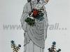 JG-N04-01 Mother of God from Bistrica