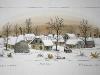 JG-L37-01 Village in winter