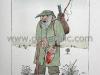 jgJG-L41-01 Old fisherman