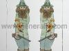 JG-M04-01 Twins hunters