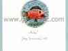 JG-H02-12 Riba Pisces