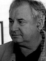 Josip Generalic