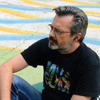 Goran Generalic