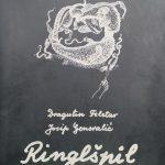 Josip Generalic, 1987, Ringlspil